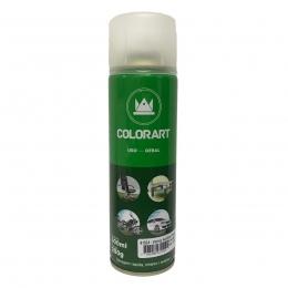 Verniz Spray Colorart Fosco