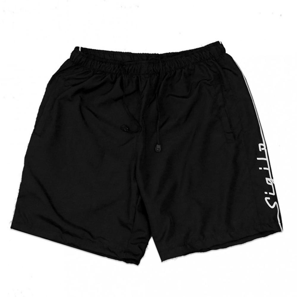 Bermuda Sigilo Black Out