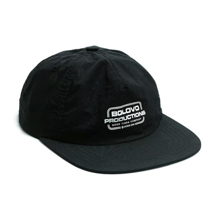Bolovo Prod. Hat Preto