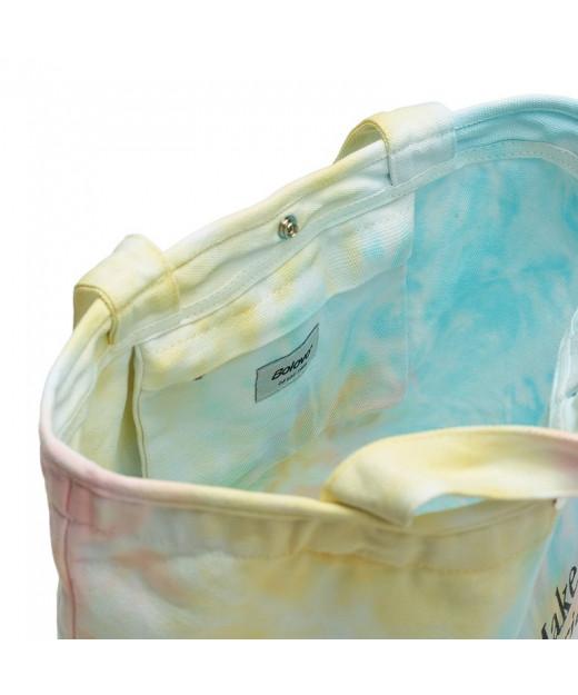 Bolsa Bolovo Go Out Tote Bag Dye