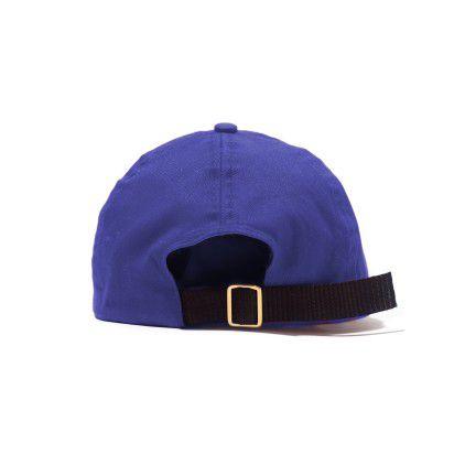 Boné CLASS Classic Sport Hat Azul