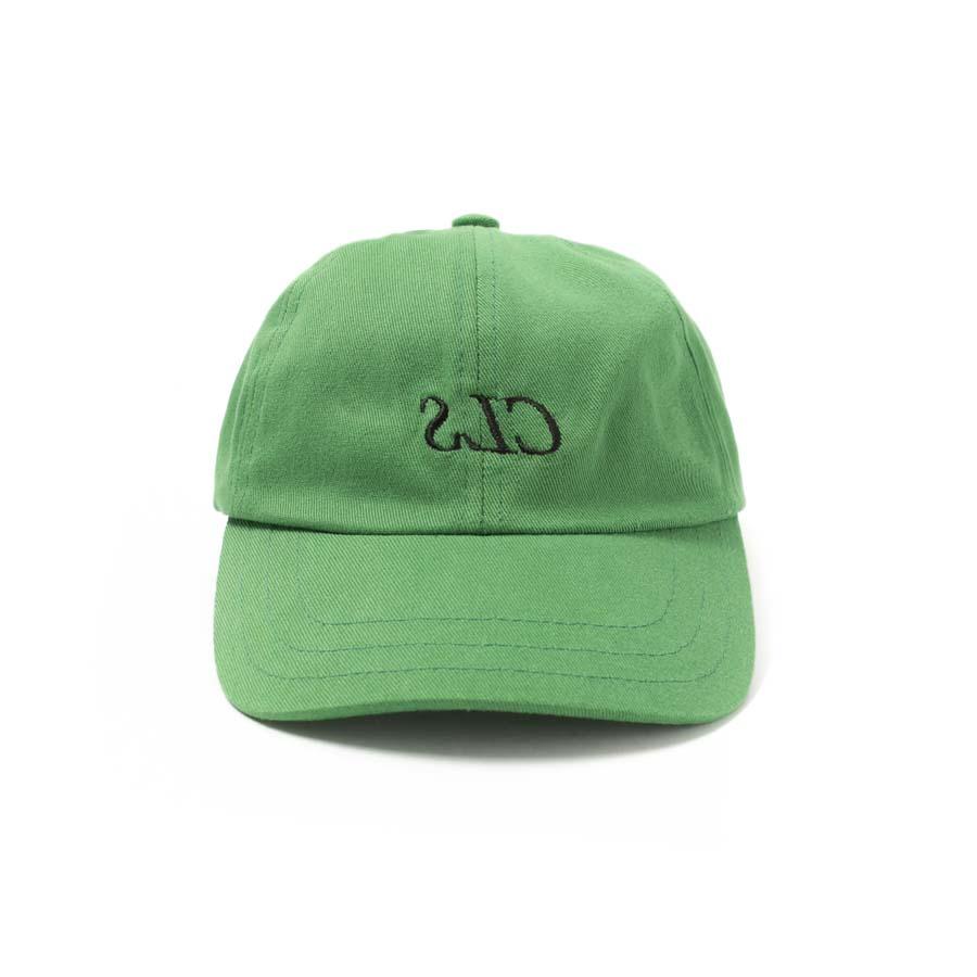 Boné Class Classic Sport Hat CLS Green