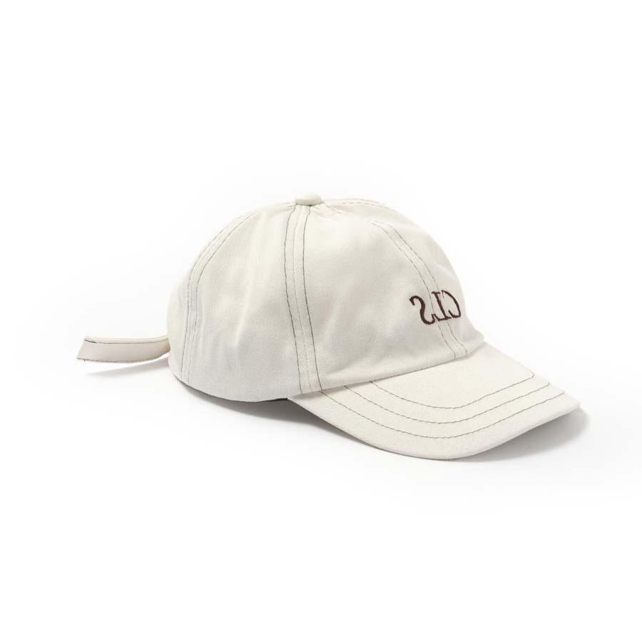 Boné Class Classic Sport Hat CLS Off White