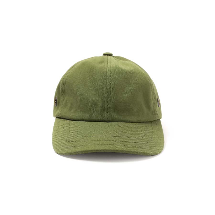 Boné Class Classic Sport Hat Cordura Green