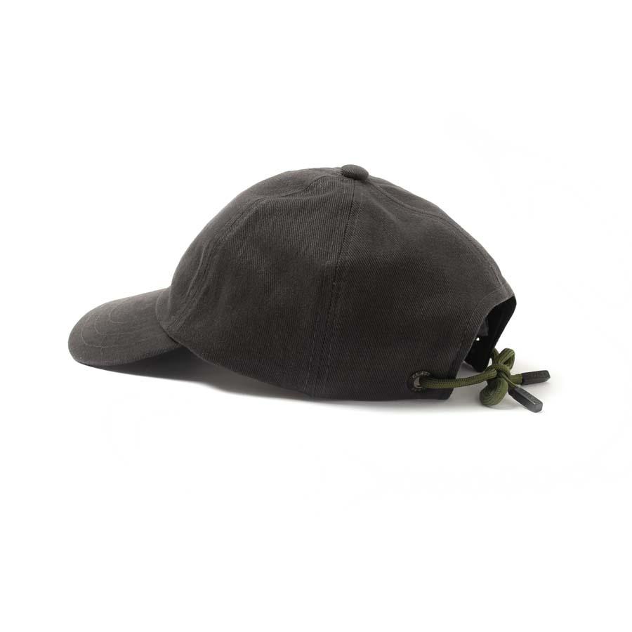 Boné Class Classic Sport Hat Pipa Gray