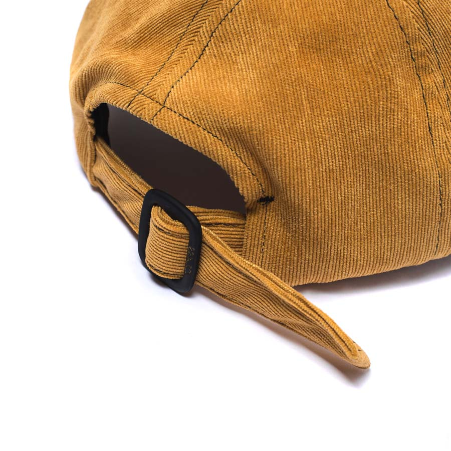 Boné Class Sport Hat CLS Mustard