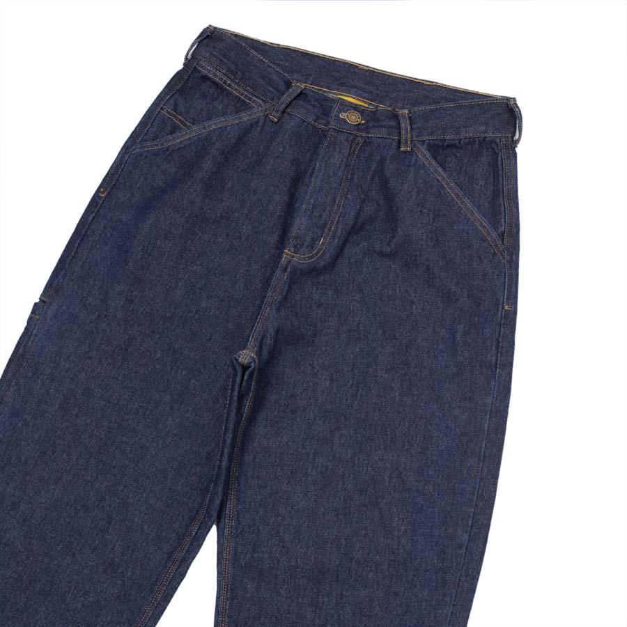 Calça Class Jeans Primeline