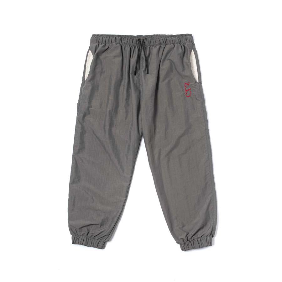 Calça Class Paladio Sport Pants Grey