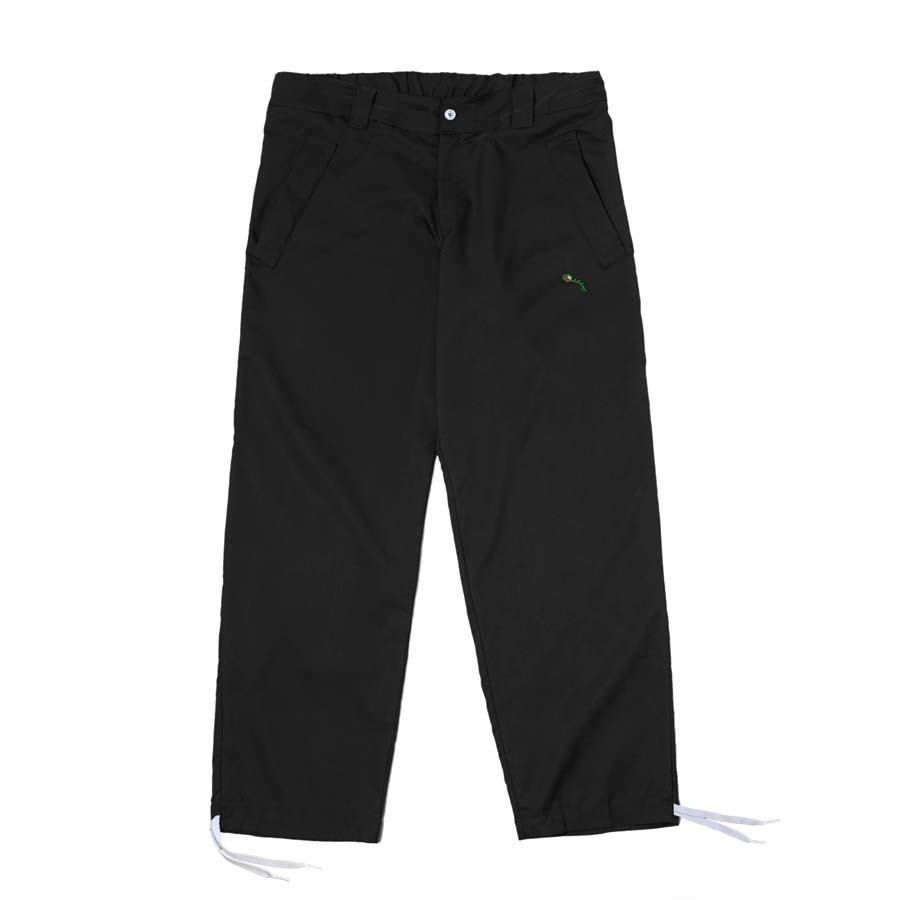 Calça Class Pipa Sport Pants Black