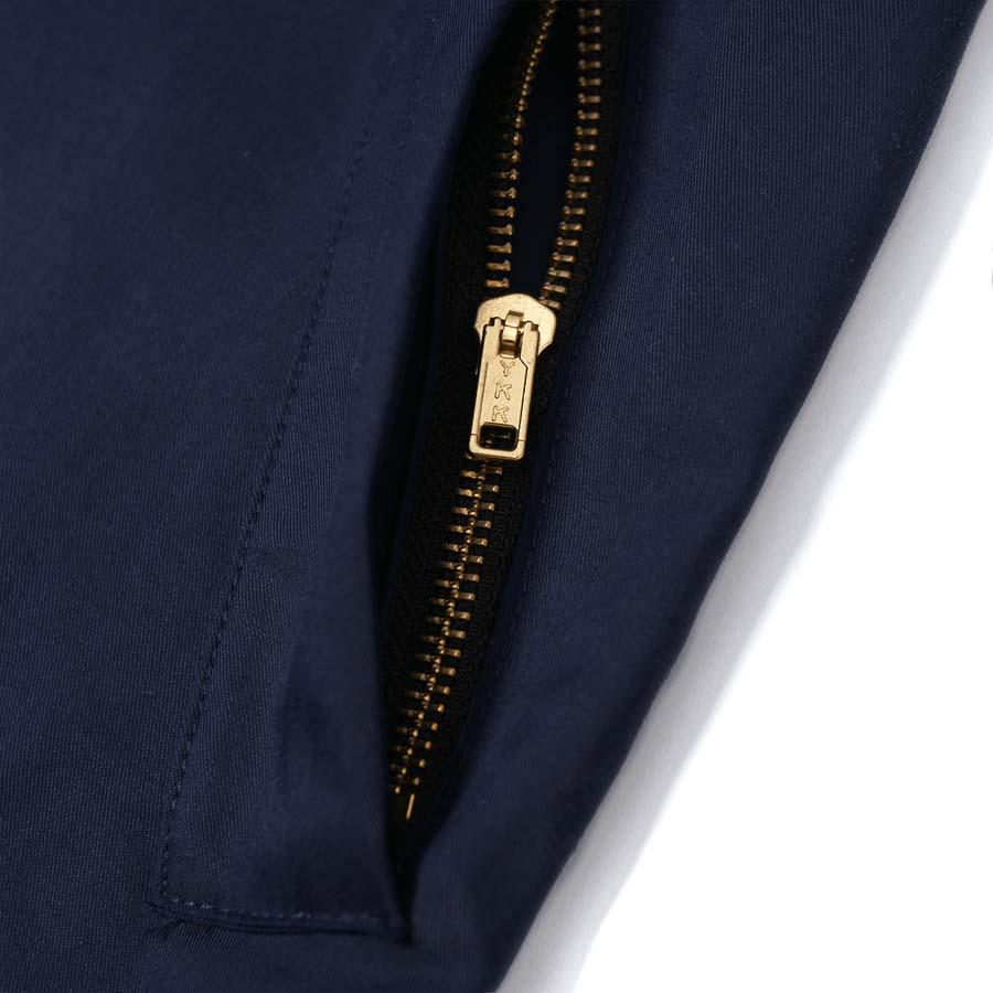 Calça Class Pipa Sport Pants Navy