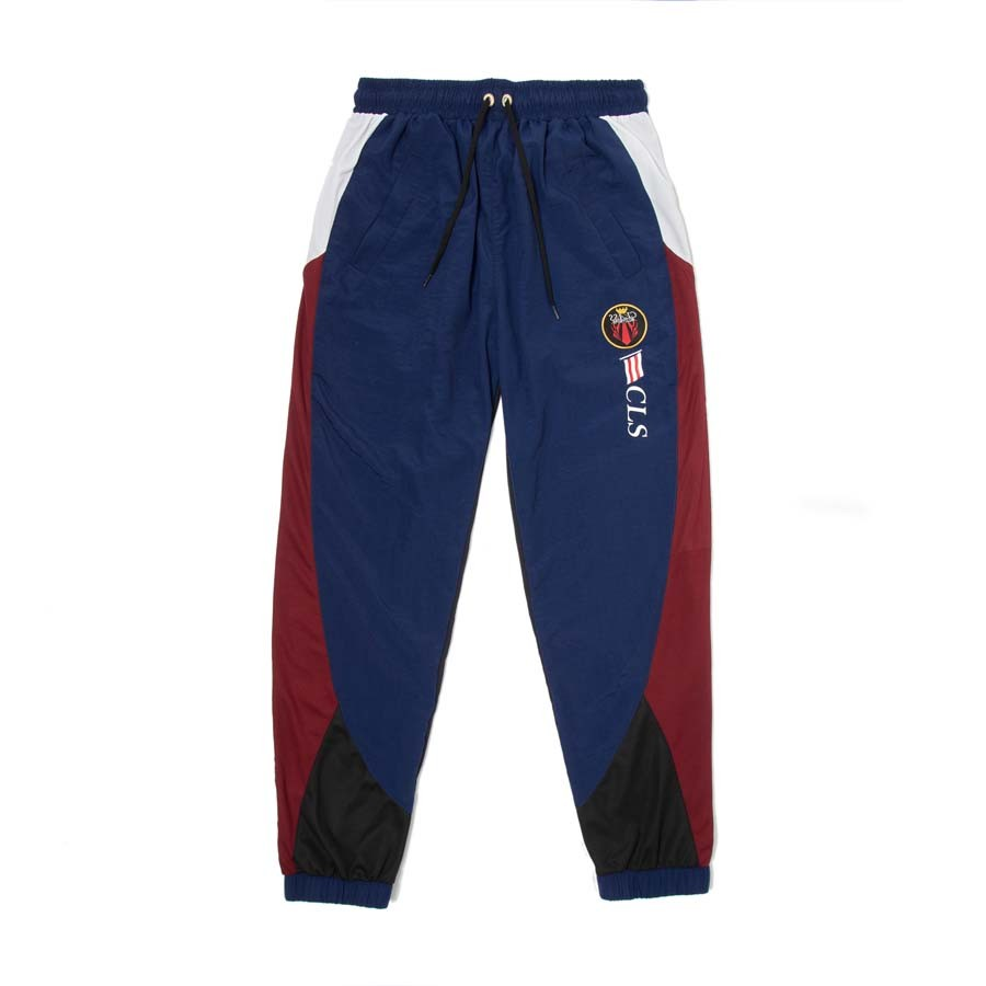 Calça Class Sport Club Jersey Pants