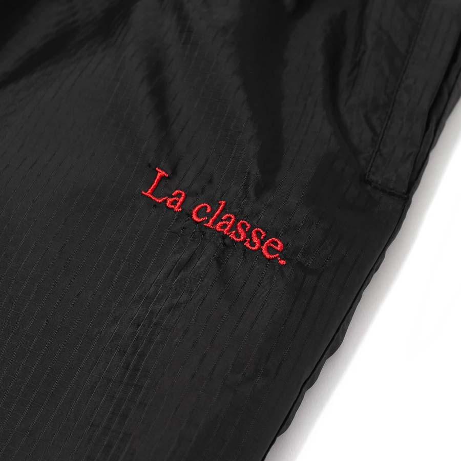 Calça Class Sport Pants La Classe Black