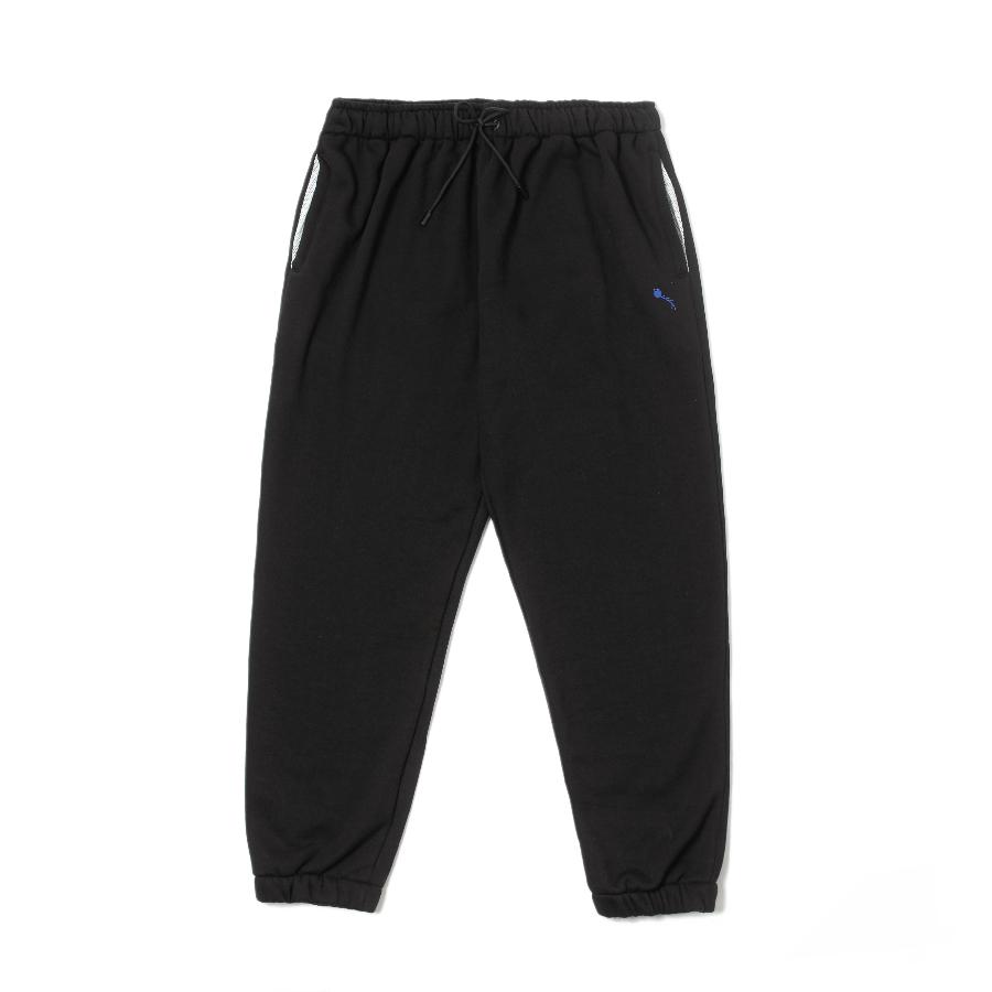 Calça Class Sweat Pants Pipa Black