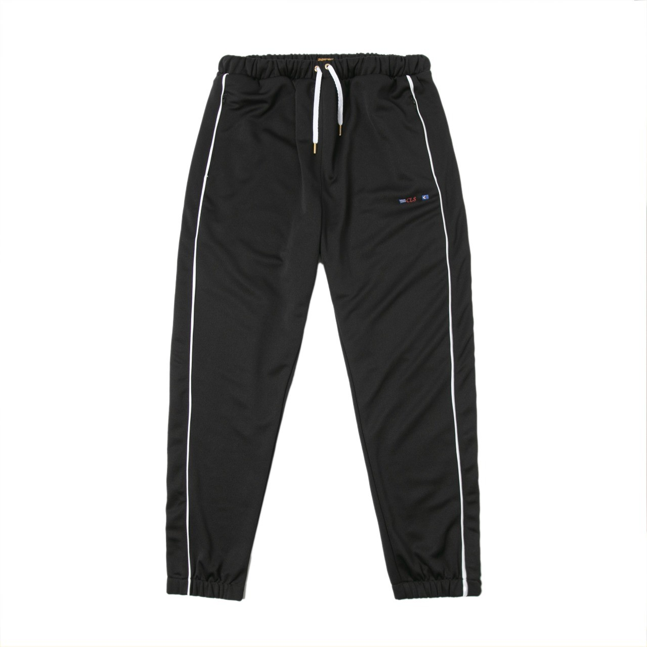 Calça Class Track Pants Preto