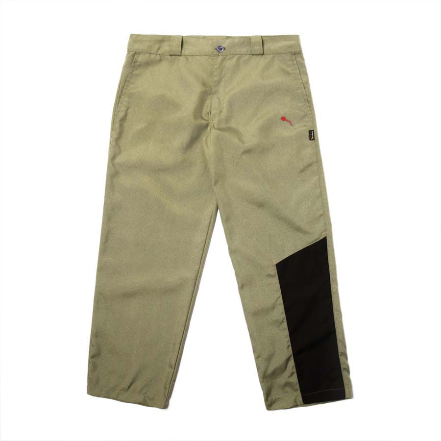 Calça Class Work Pants Cordura Green