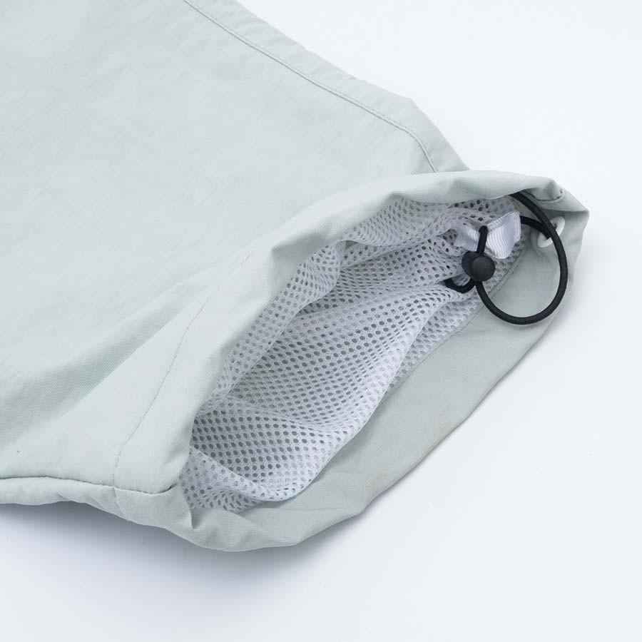 Calça High Sports Pants Grey
