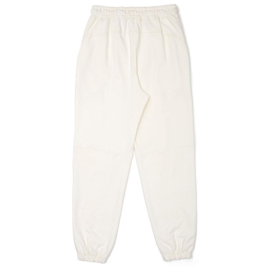 Calça Pace HOM Sweatpants Off White