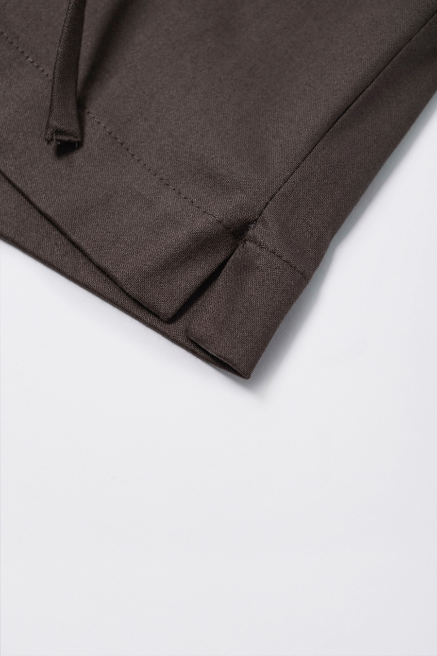 Camisa PIET Utility Bowling Shirt Deep Green