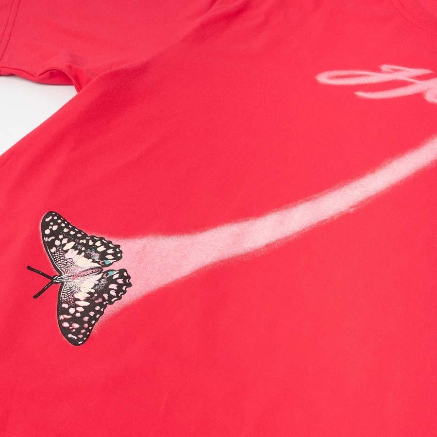 Camiseta High Tee Dreams Magenta