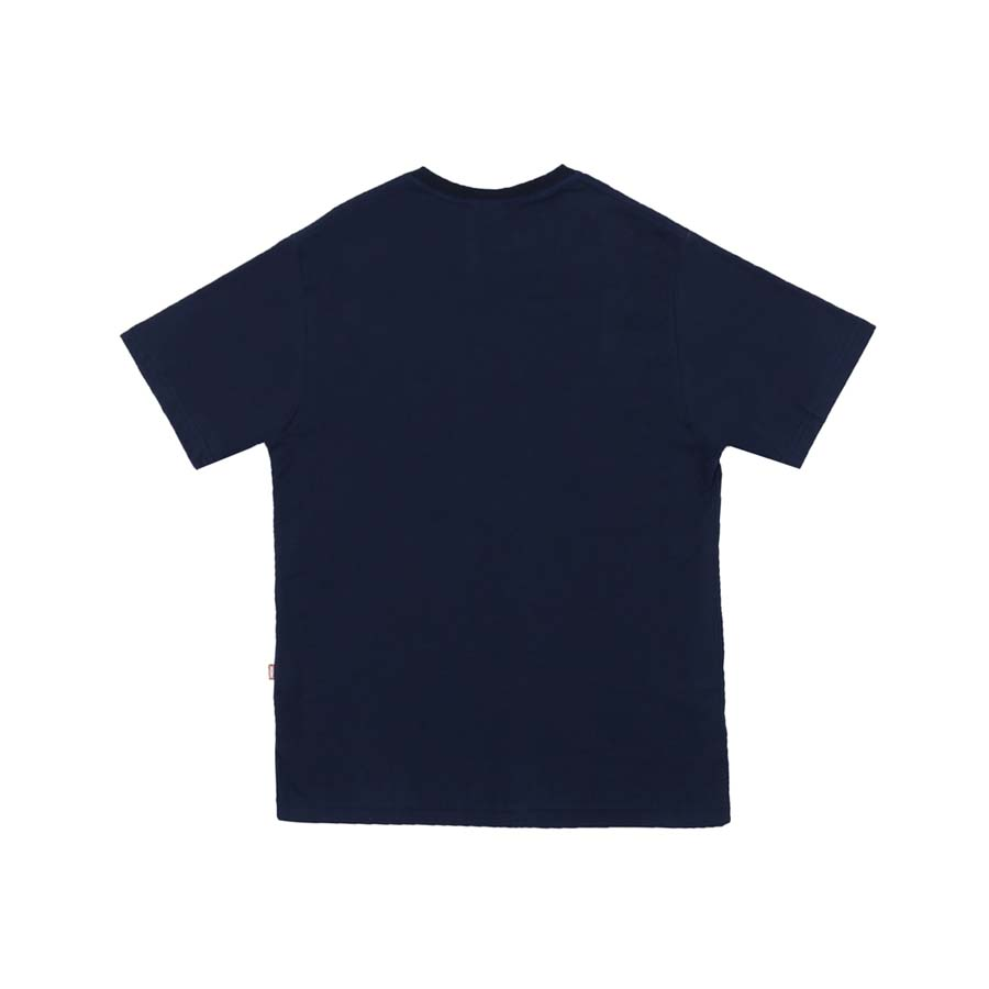 Camiseta HIGH Tee Sandwich Navy