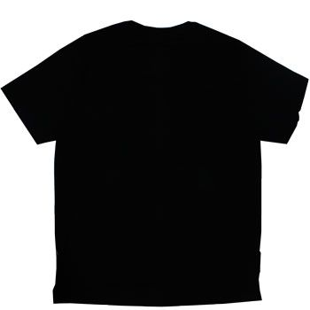 Camiseta Independent Truck Co 2 Colors Black