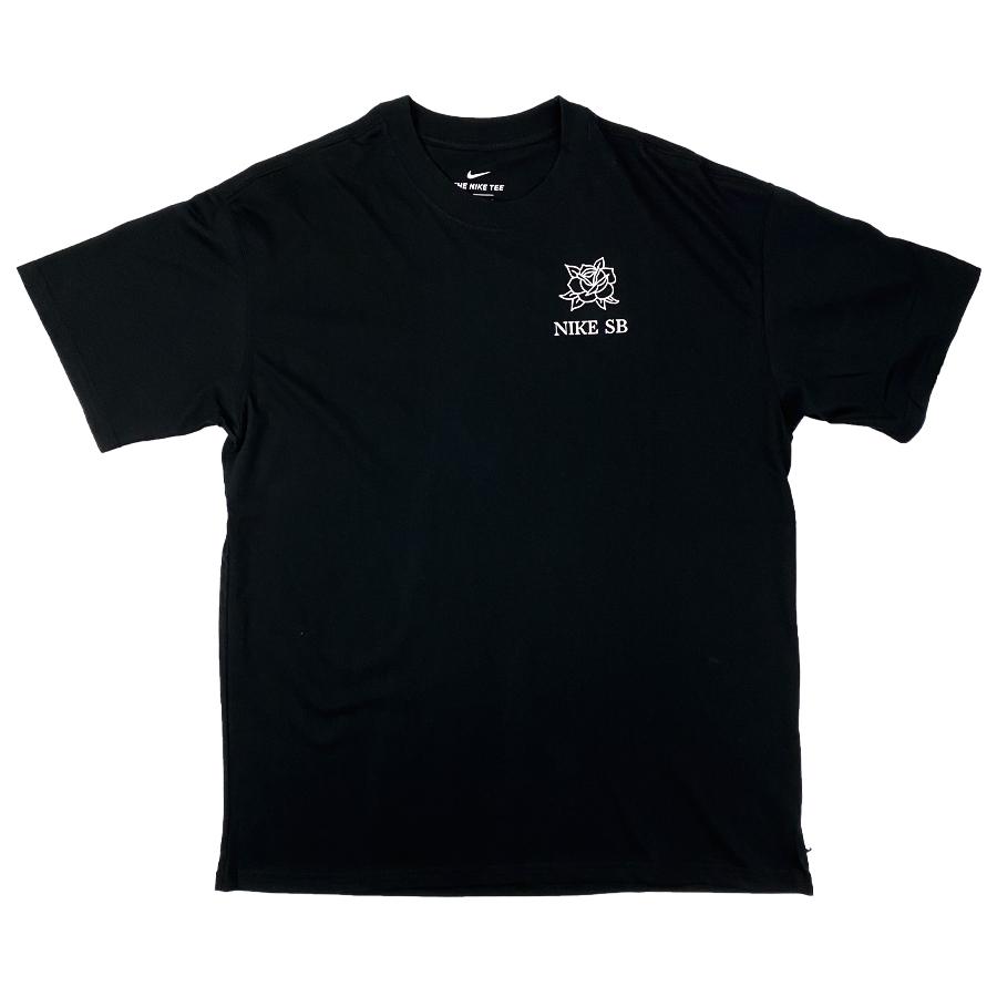 Camiseta Nike SB Darknature