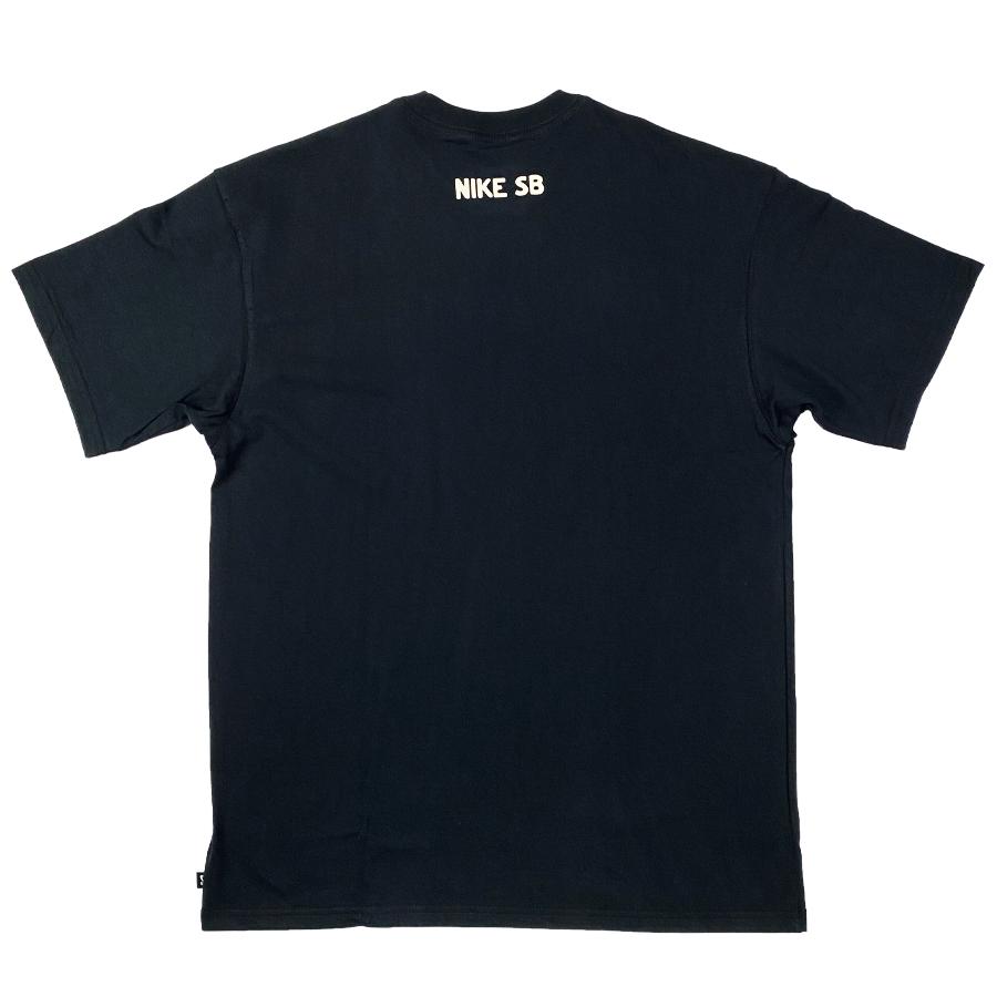 Camiseta Nike SB Paul
