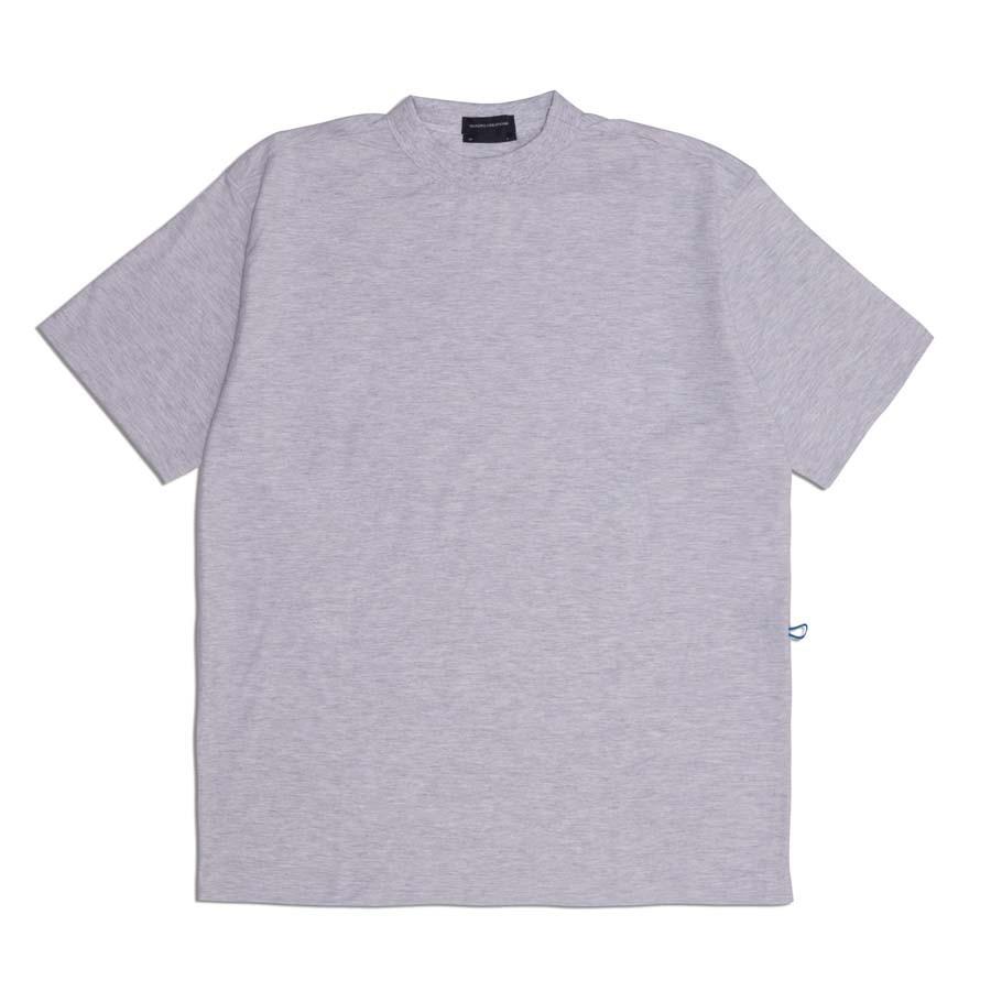 Camiseta Quadro Creations Altos e Baixos Grey