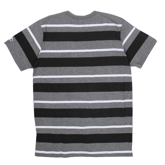 Camiseta Starter Row Pixo