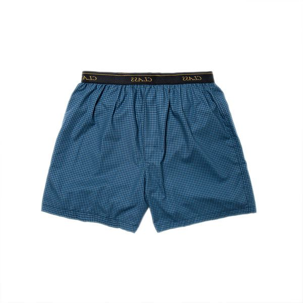 CLASS Pack Boxershorts