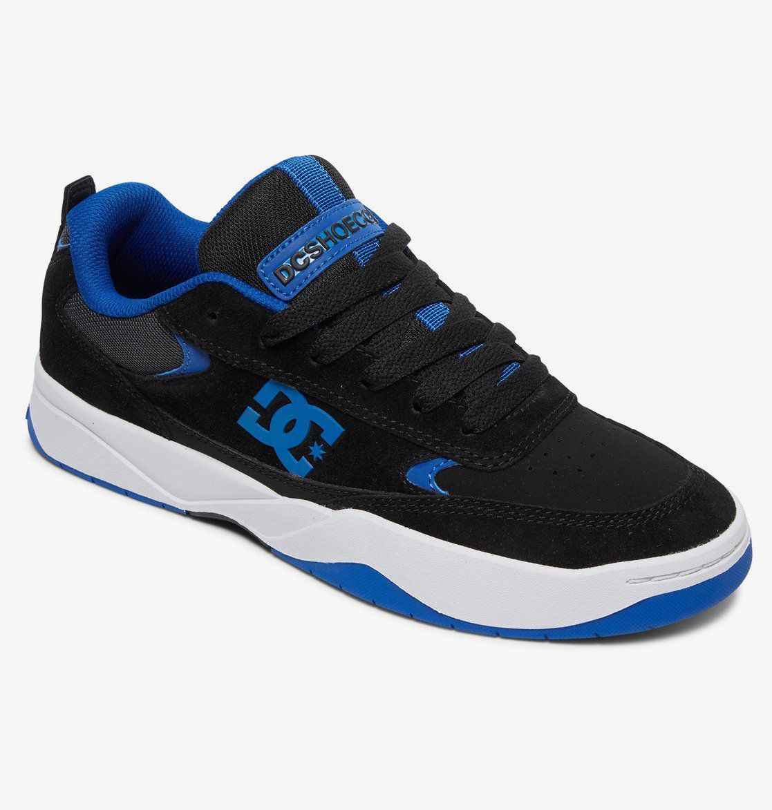 DC Shoes Penza Imp Nautical Blue