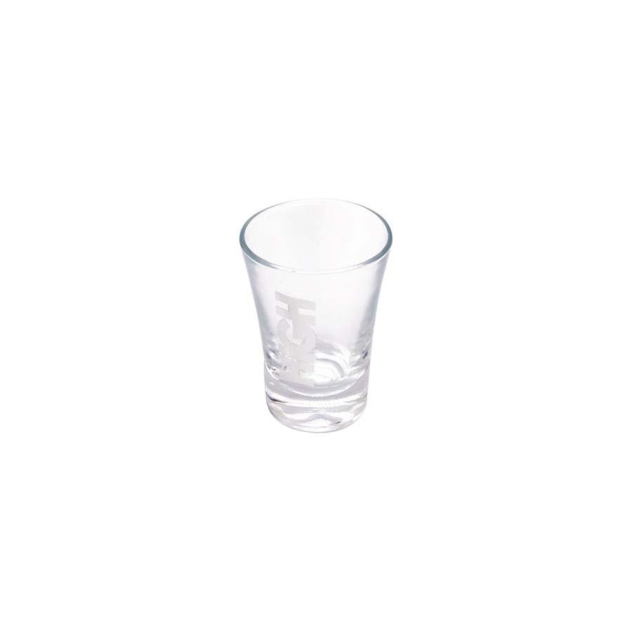 High Shot Glass