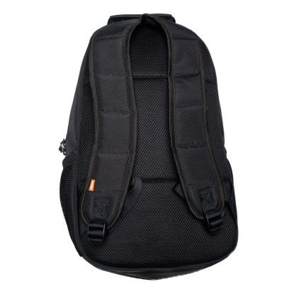 Mochila HIGH Sport Back Pack Black