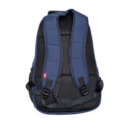 Mochila HIGH Sport Back Pack Navy
