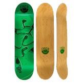 Shape Cisco Marfim Tag Bomb Green