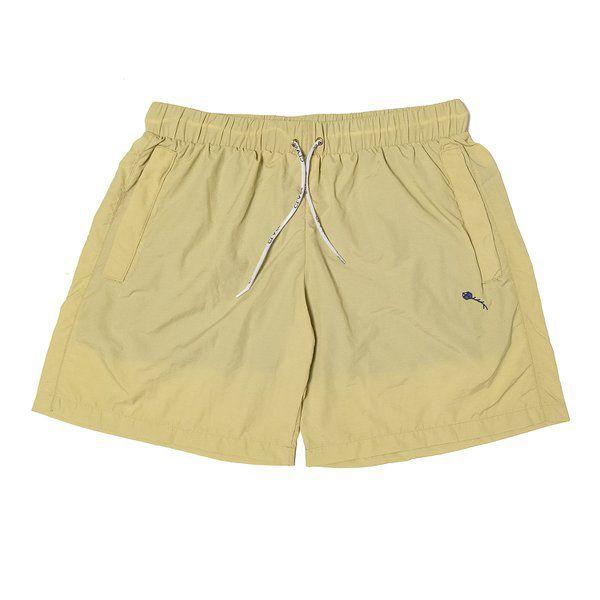 Shorts CLASS Pipa Caqui