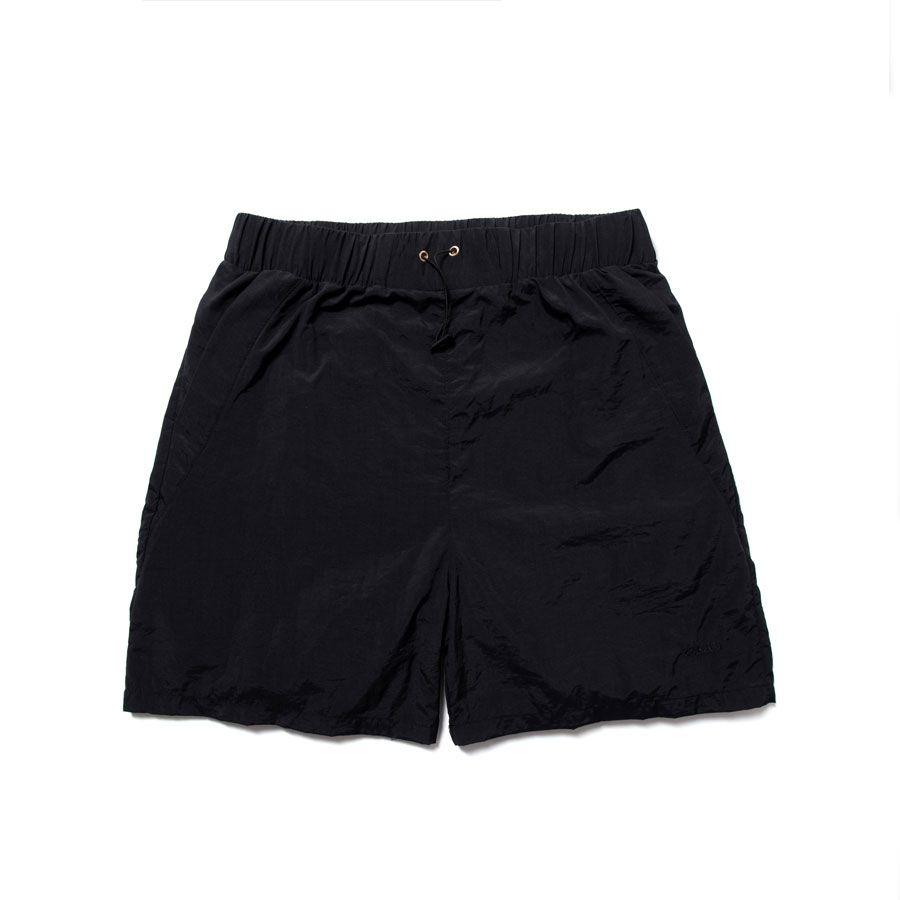 Shorts CLASS Preto
