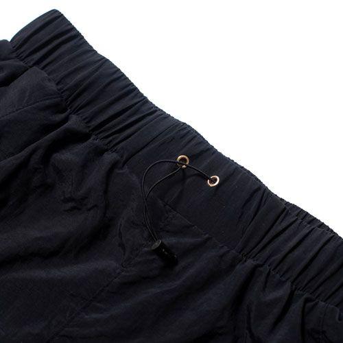 Shorts CLASS Black