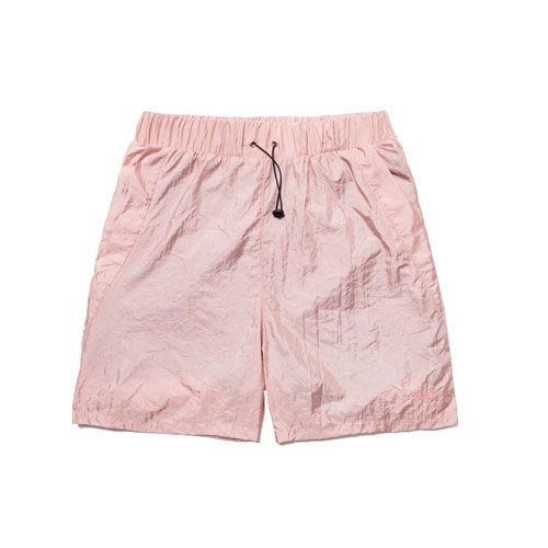 Shorts CLASS Rose