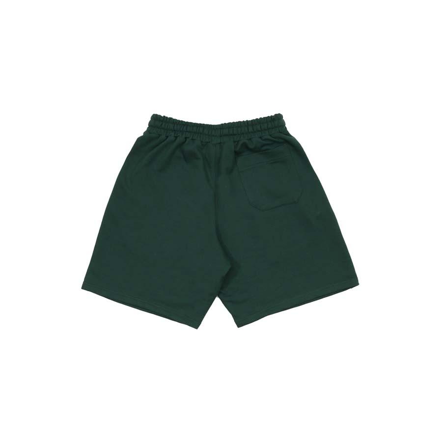 Shorts High Bold Shorts Green