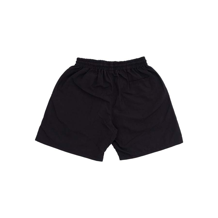 Shorts High Magical Black