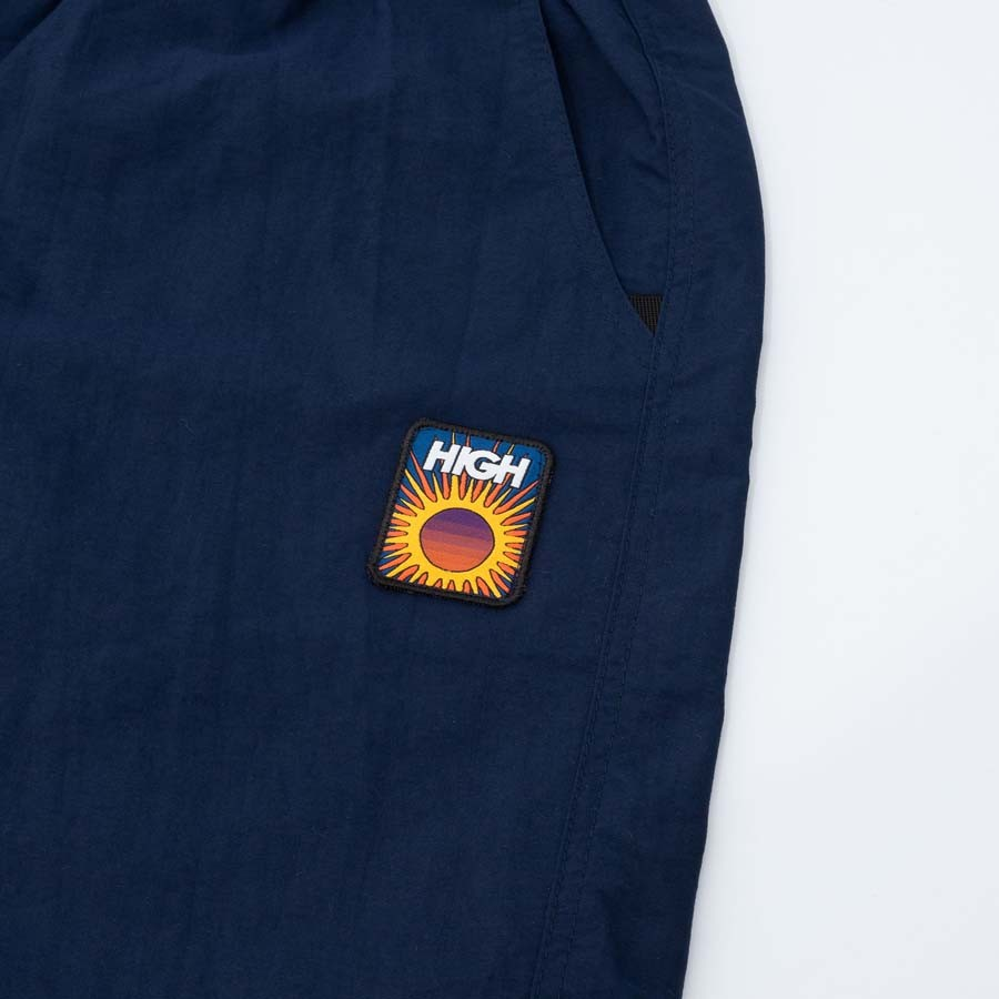 Shorts High Magical Navy
