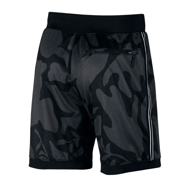 Shorts Nike SB Print Court