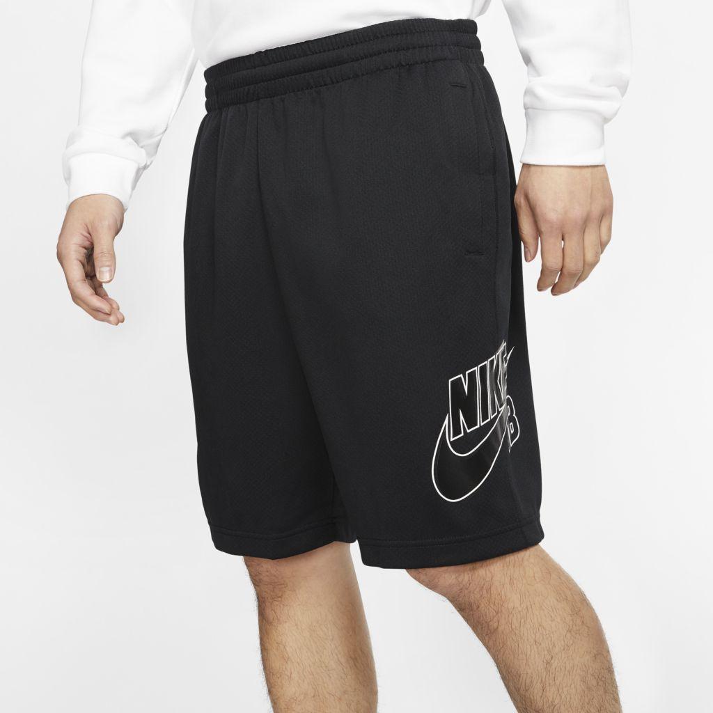 Shorts Nike SB Sunday Shorts GFX