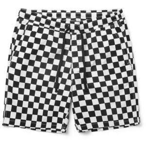 Shorts Vans MN Range 18 Checkerboard