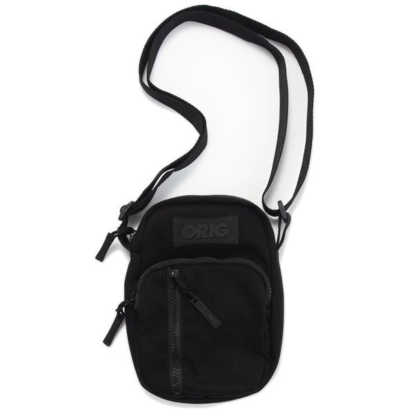 Shoulder Bag Orig United Black
