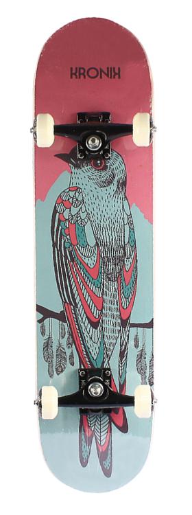 Skate Kronik Bird