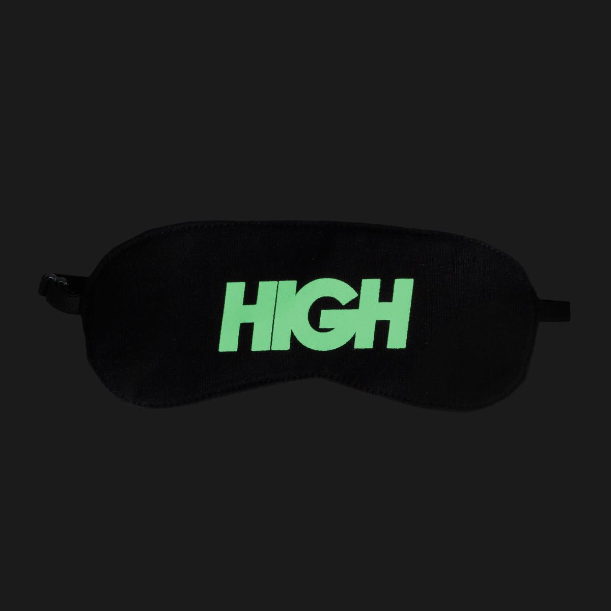 Sleep Mask High