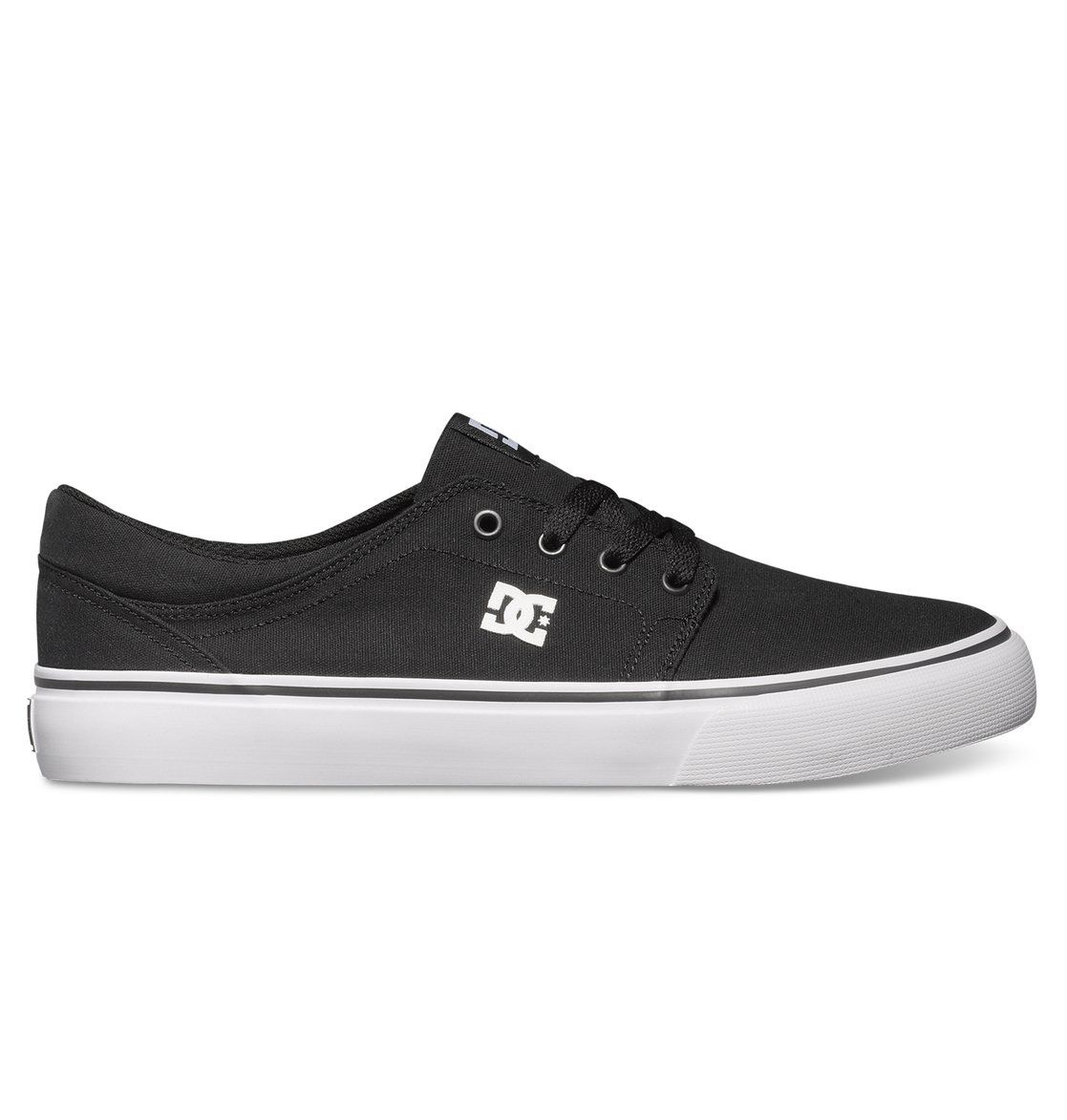 Tênis DC Shoes Trase TX