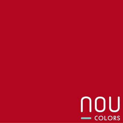 Tinta Spray NOU Vermelho 400ml